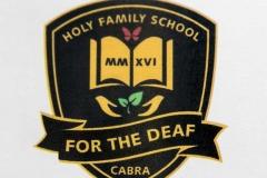 school-crest