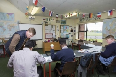 POST-PRIMARY-GEOGRAPHY-ROOM